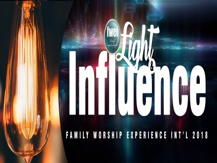 Family Worship Experience Int'l