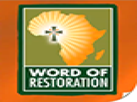 Global Word of Restoration Ministries