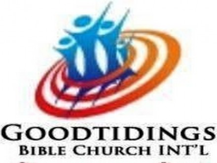 Good Tidings Bible Church International