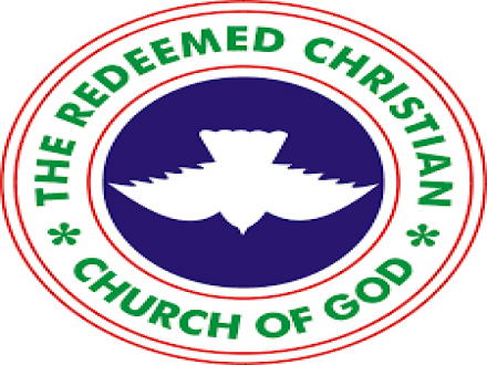 Redeemed Christian Church of God