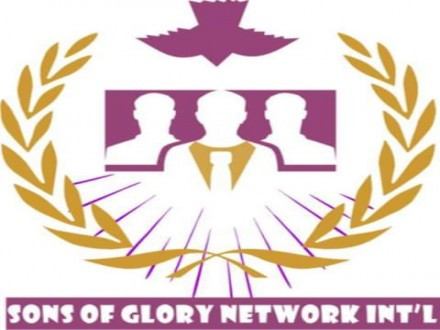 SONS OF GLORY NETWORK