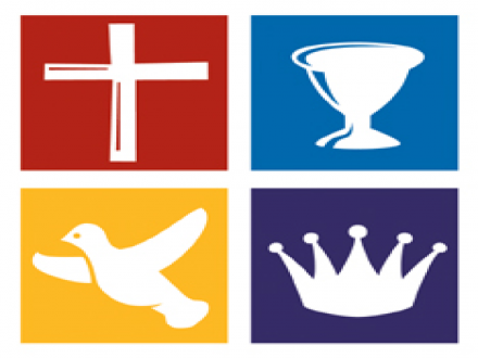 Foursquare Gospel Church Nigeria