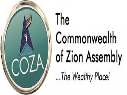 CommonWealth of Zion Assembly (COZA)