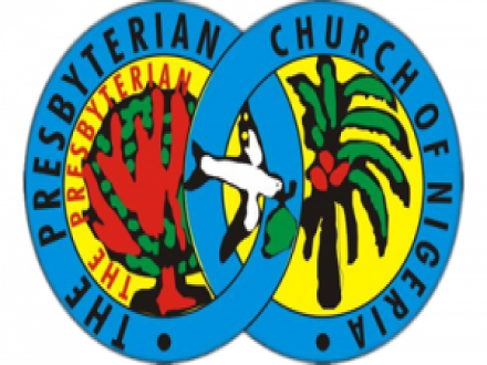 The Presbyterian Church of Nigeria