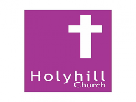 Holyhill Church