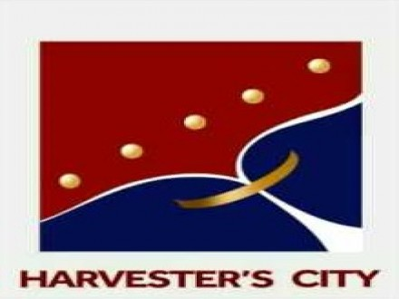 Harvesters City