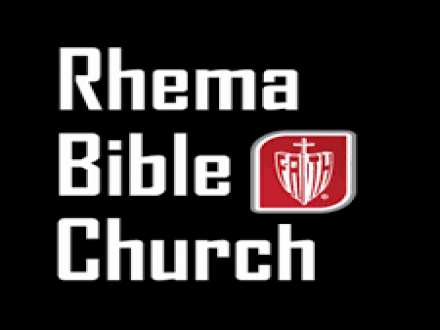 Rhema Bible Church