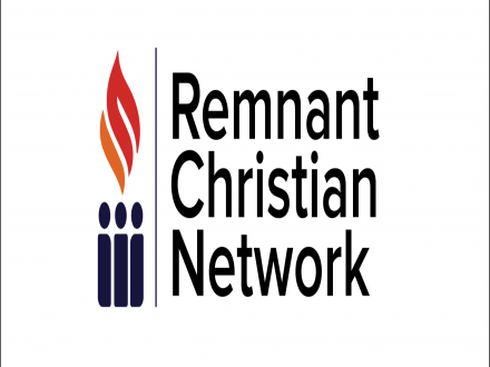 Remnant Christian Network