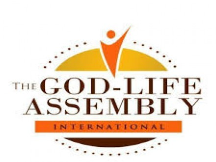 THE GOD-LIFE ASSEMBLY