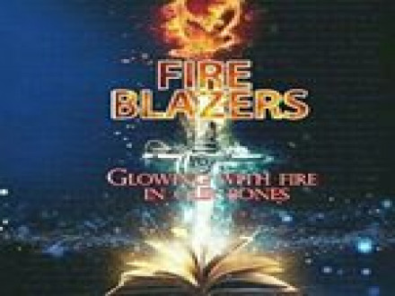 Fire Blazers Prayer Ministry