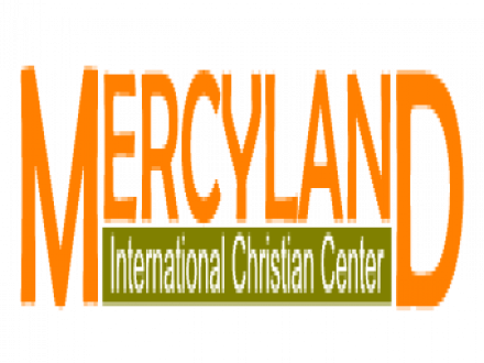 Mercyland International Christian Center